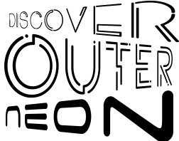 discover-outer-neon