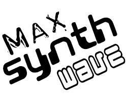 max-synth-wave
