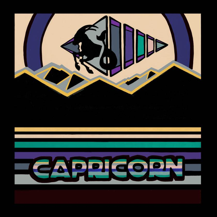 Capricorn-Artwork-by-Chris-Freyer
