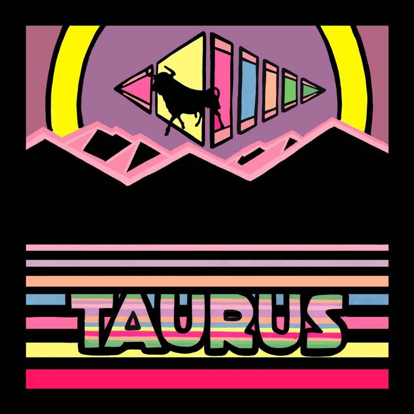 Taurus-Artwork-by-Chris-Freyer