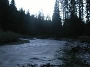 blurry-stream-lookin10002