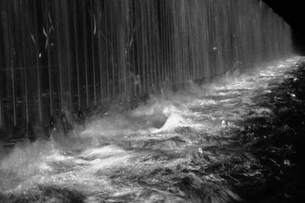 turbulent_fountain