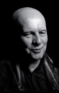 Brian Glover 1996