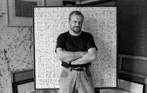Alexander Kozschin - Artist
