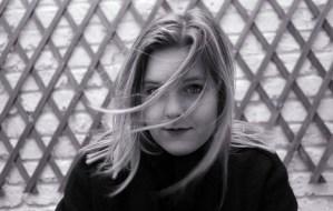 Isobel Brigham - Artist