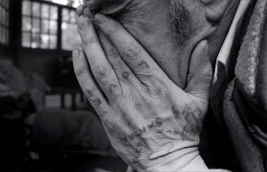 Homeless - Nursing Times