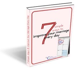 7SimpleWays-BookCover