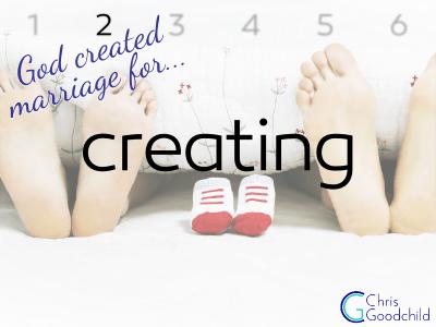 2-Creating