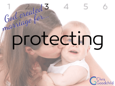 3-Protecting
