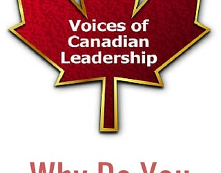 VOCL 048 – Why Do You Lead?