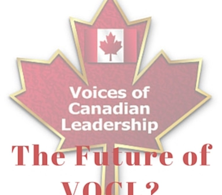 VOCL 050 – The Future of VOCL