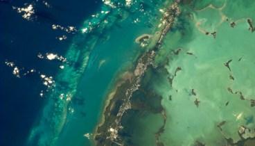 Key Largo, Florida, USA