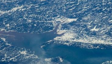 Annapolis Valley, Nova Scotia, Canada