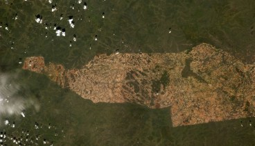 Tabora, Tanzania