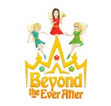 Beyond the Ever After logo May 2016