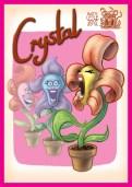 cryscard