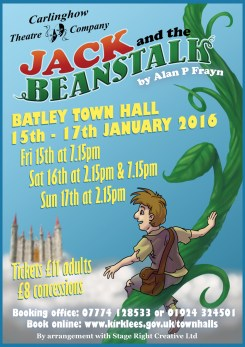 jack-and-the-beanstalk-jan-2016
