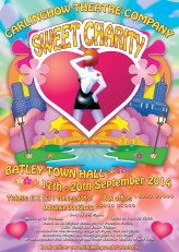 sweet-charity-poster-sep-2014