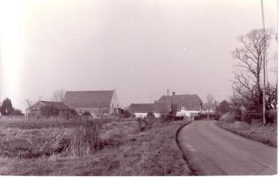 crawley-end-chrishall-1966
