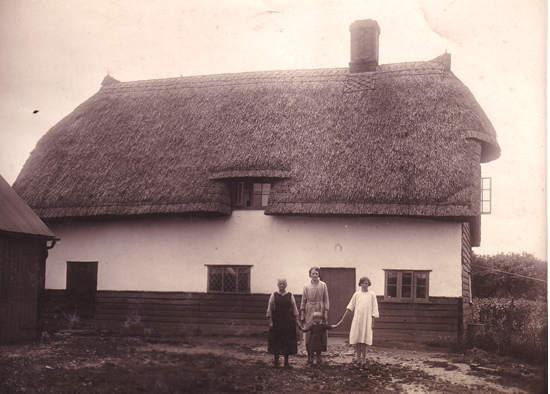 phoenix-cottage-chrishall