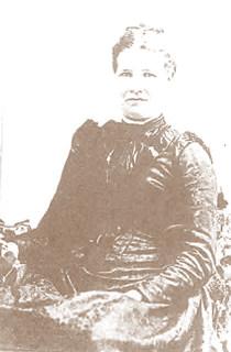 Ellen-Manning-1857-8