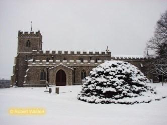 gg-CHURCH-Feb-2009