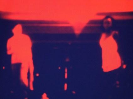 TARGET:MARKET (2006, 12min 05sec, colour, sound)