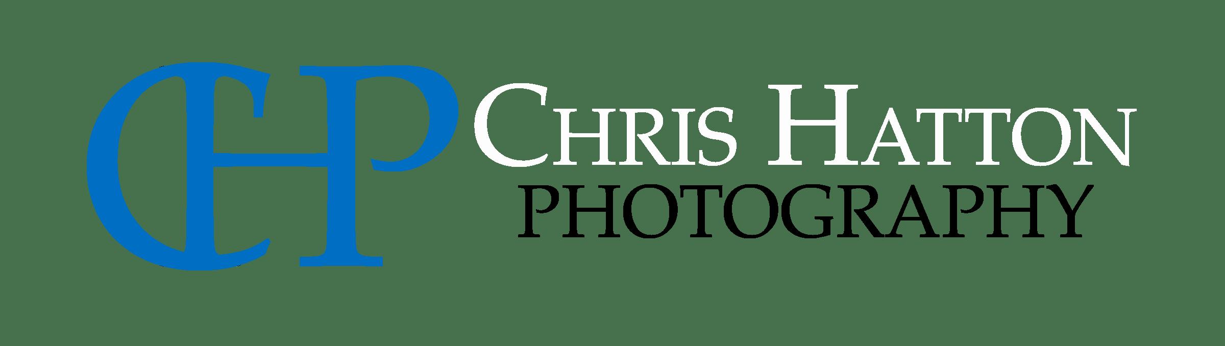 Chris Hatton Photography