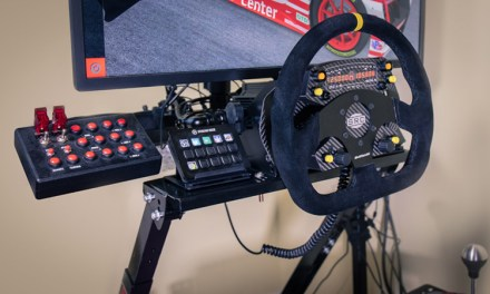 Direct Drive Wheel – What They Don't Tell You