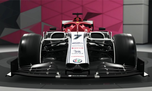 So You Think You Can Fix F1? [Opinion]