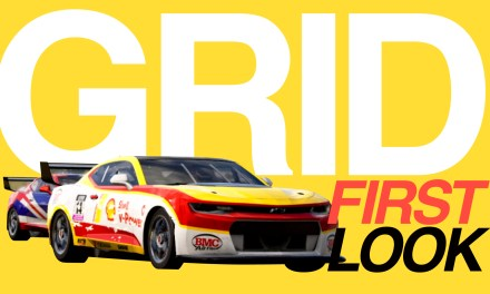 GRID First Look | Thoughts From GRID 2019 Launch