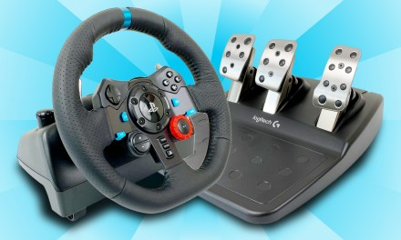 Still the Best Beginner Sim Racing Wheel? | Logitech G29 Review
