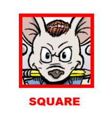 mouse_in_square