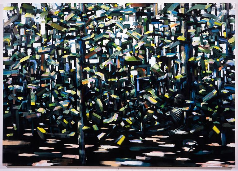 Resultado de imagen para Tomory Dodge pinturas