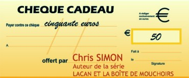 cheque_50_ LACAN  ORANGE