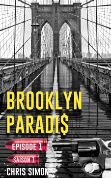 Brooklyn Paradis Episode 1 saison 1