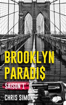 Brooklyn Paradis saison 1
