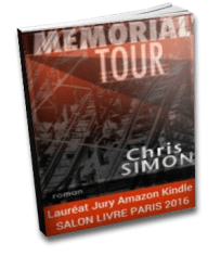 Memorial tour de Chris Simon
