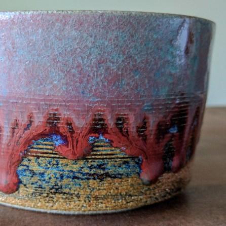 Ceramics Sessions Vol. 01