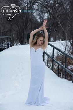 Anna_Lang_Bridal_Models_Chris_Jensen_Studios_Winnipeg_Wedding_Photography (113)