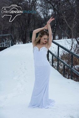 Anna_Lang_Bridal_Models_Chris_Jensen_Studios_Winnipeg_Wedding_Photography (114)
