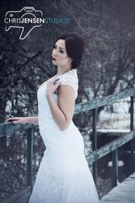 Anna_Lang_Bridal_Models_Chris_Jensen_Studios_Winnipeg_Wedding_Photography (12)