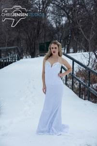 Anna_Lang_Bridal_Models_Chris_Jensen_Studios_Winnipeg_Wedding_Photography (126)