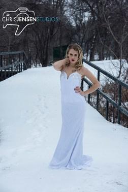 Anna_Lang_Bridal_Models_Chris_Jensen_Studios_Winnipeg_Wedding_Photography (131)