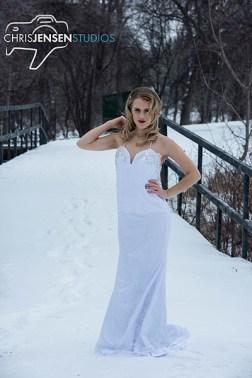 Anna_Lang_Bridal_Models_Chris_Jensen_Studios_Winnipeg_Wedding_Photography (133)