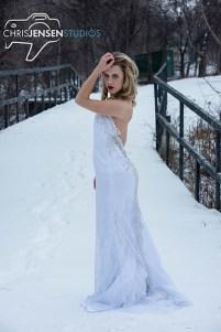 Anna_Lang_Bridal_Models_Chris_Jensen_Studios_Winnipeg_Wedding_Photography (135)