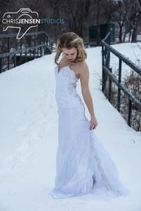 Anna_Lang_Bridal_Models_Chris_Jensen_Studios_Winnipeg_Wedding_Photography (145)