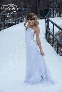Anna_Lang_Bridal_Models_Chris_Jensen_Studios_Winnipeg_Wedding_Photography (146)
