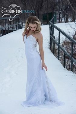 Anna_Lang_Bridal_Models_Chris_Jensen_Studios_Winnipeg_Wedding_Photography (152)