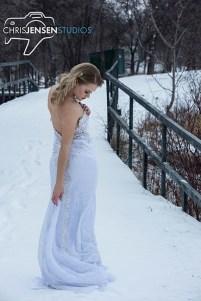 Anna_Lang_Bridal_Models_Chris_Jensen_Studios_Winnipeg_Wedding_Photography (162)